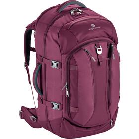 Eagle Creek W's Global Companion Backpack 65l concord